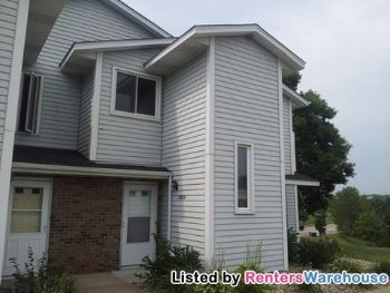 vacation rental 70301142688 Maple Grove MN