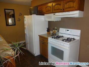 Photo of 5025 Wilshire Blvd, Crystal, MN, 55429, US, Minneapolis, MN, 55429