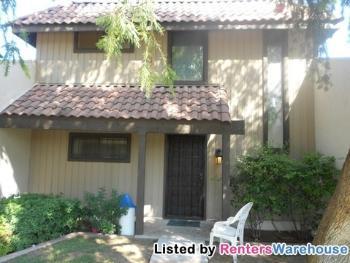 2810 E Glenrosa Ave Apt 15 Phoenix AZ Home For Lease by Owner