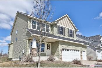 vacation rental 70301144297 Maple Grove MN