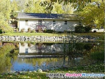 vacation rental 70301144519 Maple Grove MN