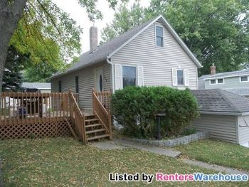 vacation rental 70301144595 Maple Grove MN