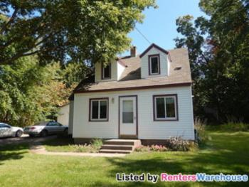 vacation rental 70301144968 Maple Grove MN