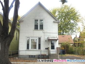 vacation rental 70301145804 Maple Grove MN