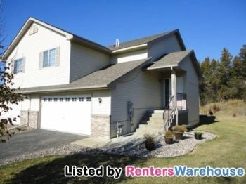 vacation rental 70301145814 Maple Grove MN