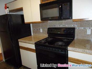 Photo of 1126 W Elliot Rd Unit 2077, Chandler, AZ, 85224, US, Chandler, AZ, 85224