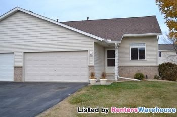 vacation rental 70301146564 Maple Grove MN