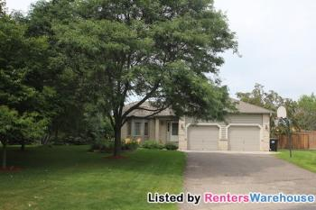 vacation rental 70301146613 Maple Grove MN
