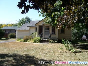 vacation rental 70301146684 Maple Grove MN