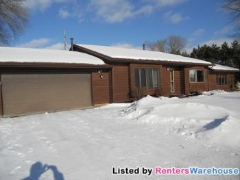 vacation rental 70301146777 Maple Grove MN