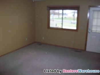 Photo of 11111 Drake St Nw, Coon Rapids, MN, 55433, US, Minneapolis, MN, 55433