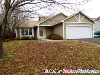 vacation rental 70301148003 Maple Grove MN