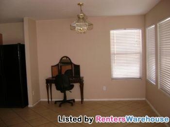 Photo of 2263 E Hazeltine Way, Chandler, AZ, 85249, US, Chandler, AZ, 85249