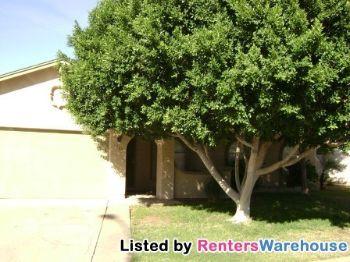 Photo of 1720 E Isabella Ave, Mesa, AZ, 85204, US, Mesa, AZ, 85204