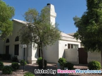 Photo of 2100 W Lemon Tree Pl, Chandler, AZ, 85224, US, Chandler, AZ, 85224
