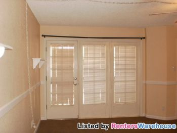 Photo of 2121 W Union Hills Dr Unit 120, Phoenix, AZ, 85027, US, Phoenix, AZ, 85027