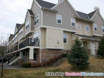 vacation rental 70301148564 Maple Grove MN