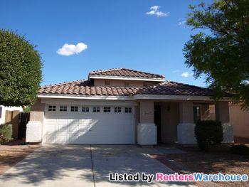 Photo of 16057 N 135th Dr, Surprise, AZ, 85374, US, Surprise, AZ, 85374