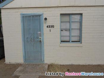 Photo of 4330 N Longview Ave Apt 1, Phoenix, AZ, 85014, US, Phoenix, AZ, 85014