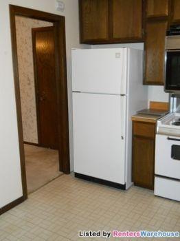 Photo of 4075 W 51st St, Edina, MN, 55424, US, Minneapolis, MN, 55424