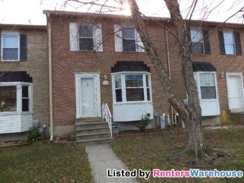 325 Cool Breeze Ct Pasadena MD Home For Lease by Owner