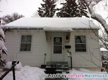 vacation rental 70301149648 Maple Grove MN