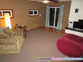 Photo of 8409 Nicollet Ave S, Bloomington, MN, 55420, US, Minneapolis, MN, 55420