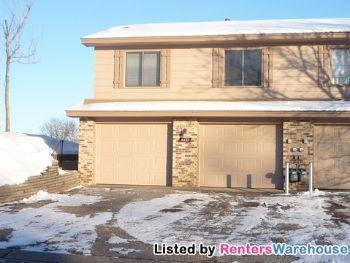 Photo of 8432 Queen Ave N, Brooklyn Park, MN, 55444, US, Minneapolis, MN, 55444