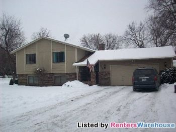Photo of 3601 78th Ave N, Brooklyn Park, MN, 55443, US, Minneapolis, MN, 55443