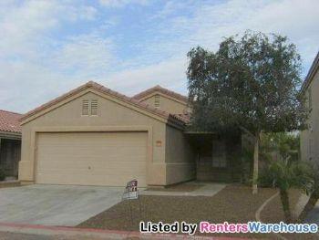 Photo of 451 S Sabrina, Mesa, AZ, 85208, US, Mesa, AZ, 85208