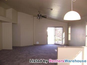 Photo of 10326 E Calypso Ave, Mesa, AZ, 85208, US, Mesa, AZ, 85208