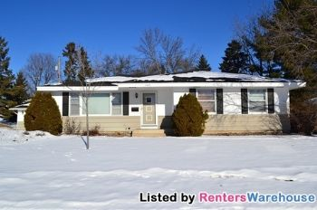 Photo of 3408 W 87th St, Bloomington, MN, 55431, US, Minneapolis, MN, 55431