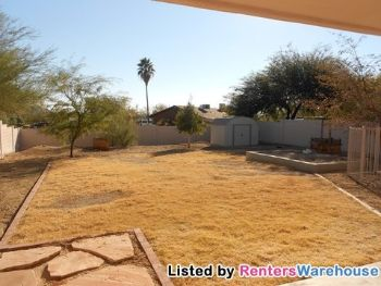 Photo of 1343 E Mescal St, Phoenix, AZ, 85020, US, Phoenix, AZ, 85020