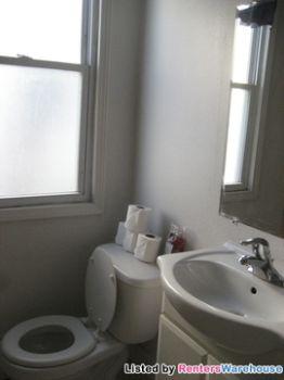 Photo of 3223 James Ave N, Minneapolis, MN, 55412, US, Minneapolis, MN, 55412