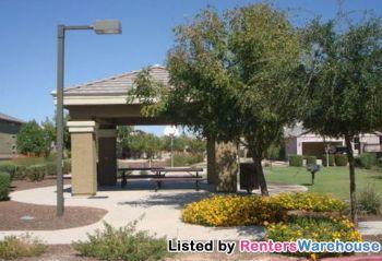 Photo of 18904 N 43rd Way, Phoenix, AZ, 85050, US, Phoenix, AZ, 85050