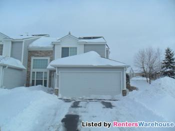 vacation rental 70301151121 Maple Grove MN