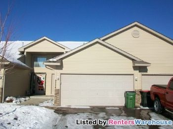 vacation rental 70301151419 Maple Grove MN