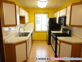 vacation rental 70301151429 Maple Grove MN