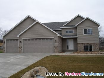 vacation rental 70301151627 Maple Grove MN