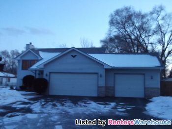vacation rental 70301152324 Maple Grove MN