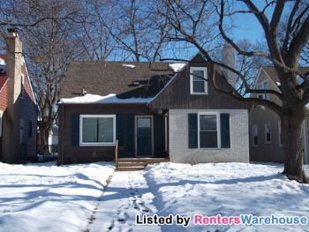 vacation rental 70301152804 Maple Grove MN