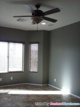 Photo of 27306 N 17th Ave, Phoenix, AZ, 85085, US, Phoenix, AZ, 85085