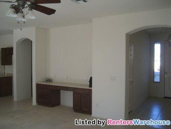 Photo of 2529 W Apollo Rd, Phoenix, AZ, 85041, US, Phoenix, AZ, 85041