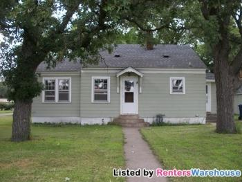 8 10th Ave Ne Saint Cloud MN House for Rent