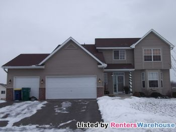 vacation rental 70301153462 Maple Grove MN