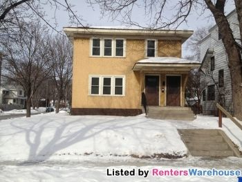1759 Van Buren Ave Saint Paul MN Apartment for Rent