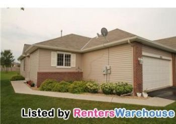 vacation rental 70301154675 Maple Grove MN
