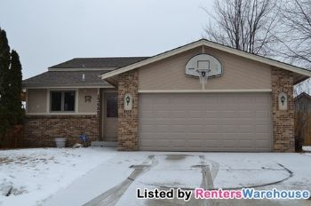 vacation rental 70301155313 Maple Grove MN