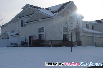 7801 Lachman Ave Ne Otsego MN For Rent by Owner Home
