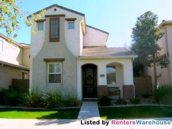 1709 S Chatsworth Mesa AZ For Rent by Owner Home